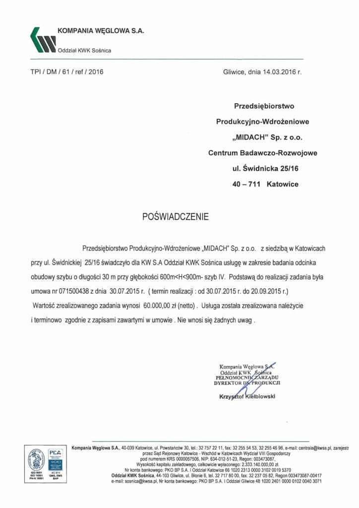 SKMBT_C28017032216001-1
