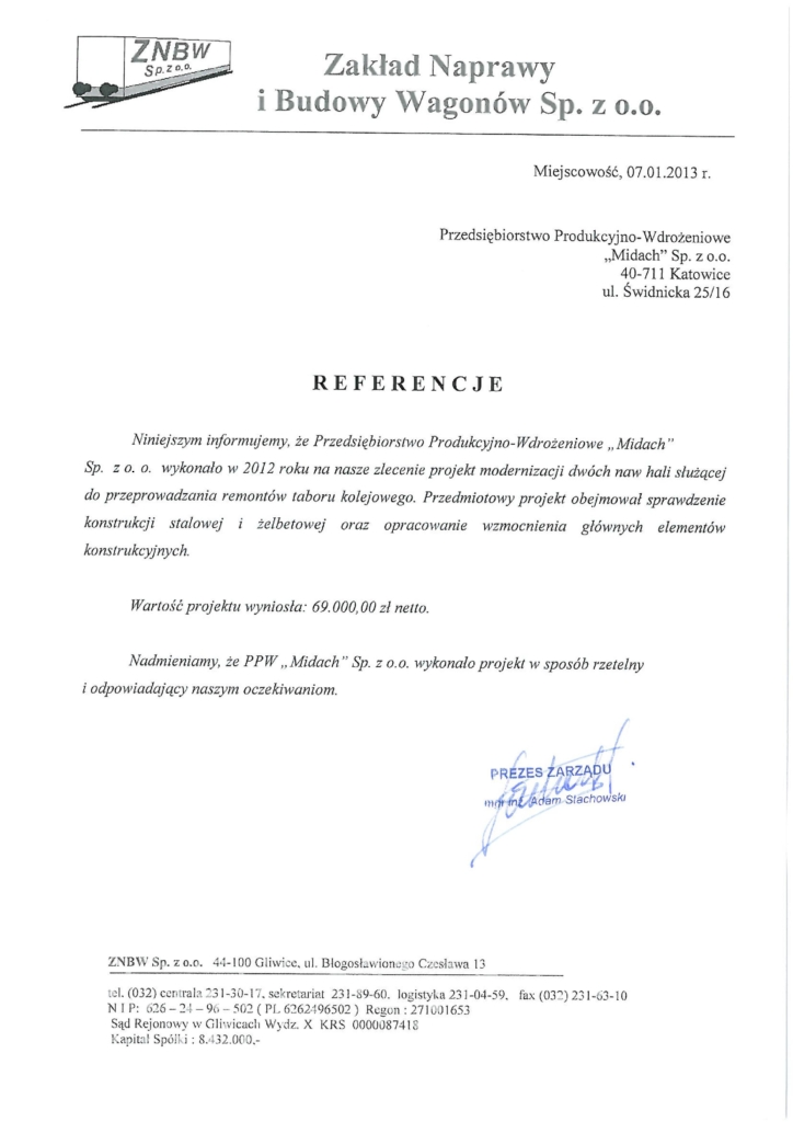 proj13